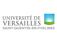 imaps school université Versailles