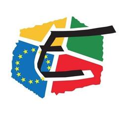 Logo ville d'Ennery