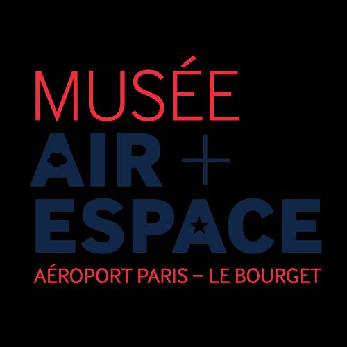 """Musée de l'Air et de l'Espace Borne interactive 43 """" DIGITALE"""