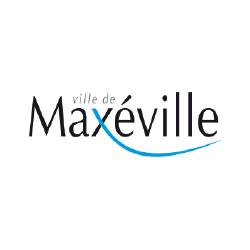 CCAS Maxéville borne tactile d'accès aux droits