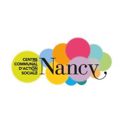 CCAS Nancy borne tactile d'accès aux droits