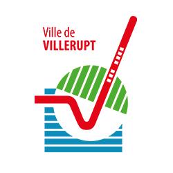 CCAS Villerupt borne tactile d'accès aux droits